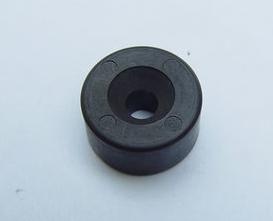 南京穿孔机配件供应商 品牌好的小孔机配件价格怎么样