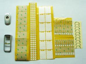 应轩包装科技_出色的不干胶标签供应商-消银龙PET标签公司