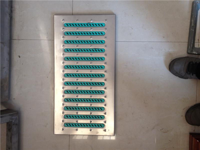 蘇州好的鈑金加工廠在哪里 求購五金沖壓件加工
