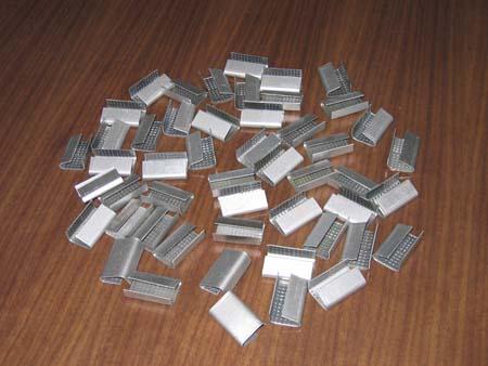 新疆打包扣厂家_兰州哪里买划算的打包扣