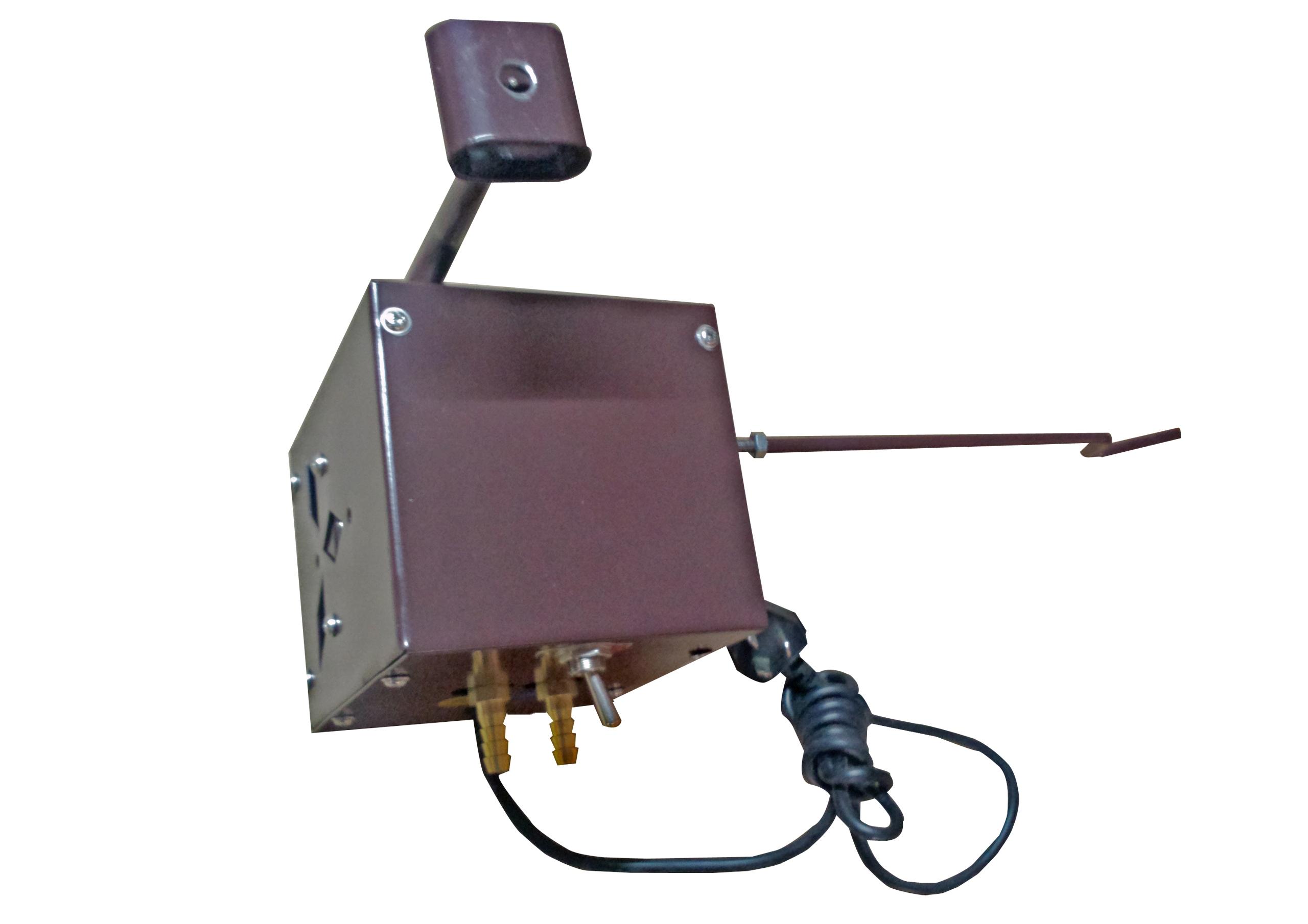 优质氧焊节能点火器电子点火器快速点火器厂家直销