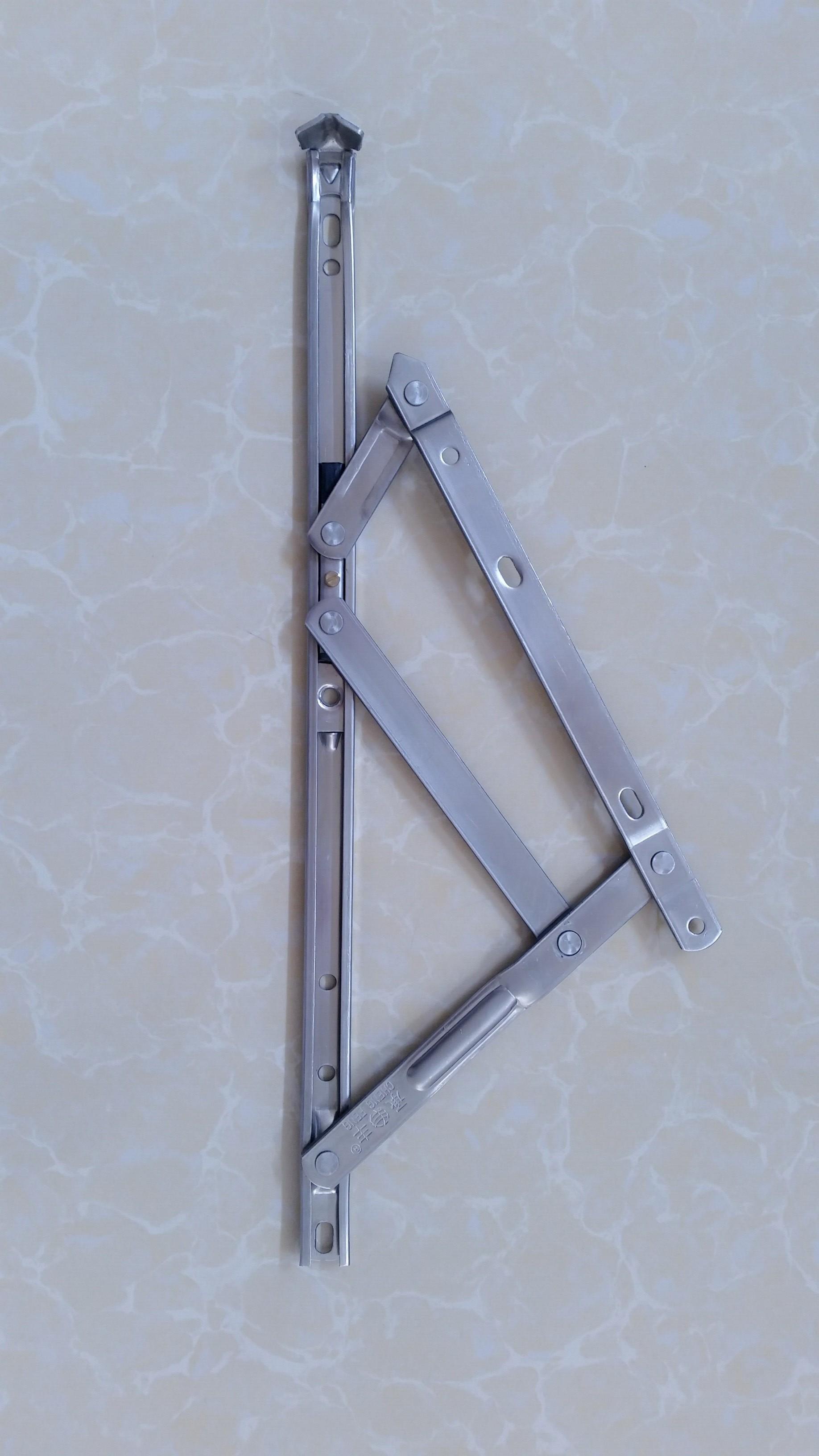便宜的15方14寸上悬滑撑推荐——甘肃门窗五金