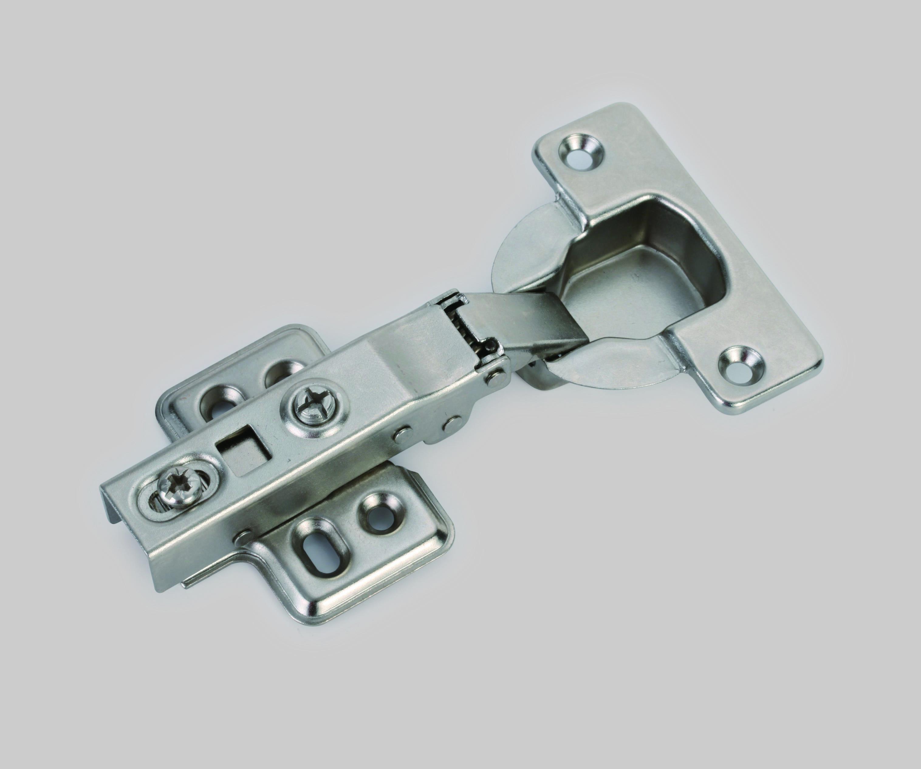 哪里能买到质量良好的厚门液压铰链|不锈钢衣柜铰链