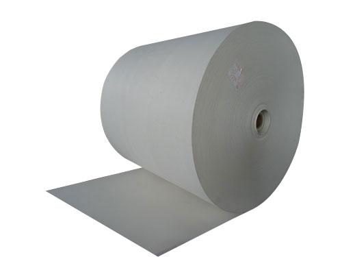 寿光弹性体改性沥青防水卷材|性价比高的高分子丙涤纶防水卷材_厂家直销