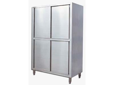 陇南厨房设备价格|选择具有口碑的不锈钢设备工程,就到和达商贸有限公司