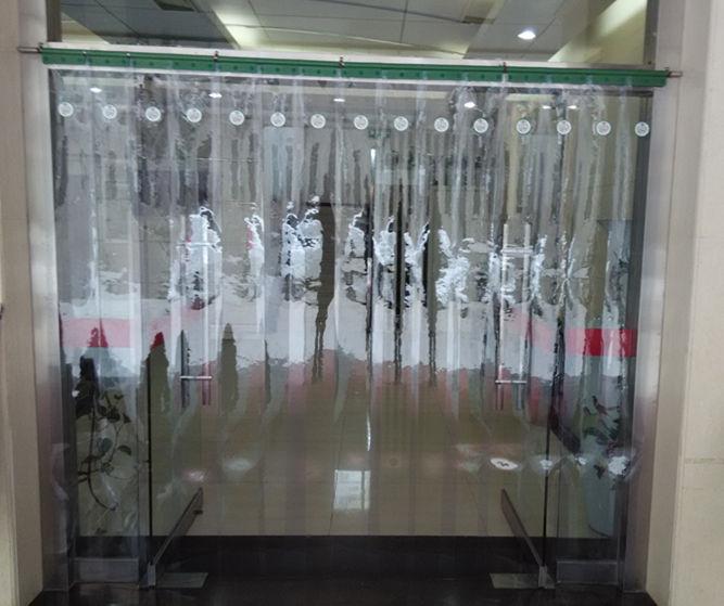 市辖区西安软门帘-供应高质量的西安软门帘