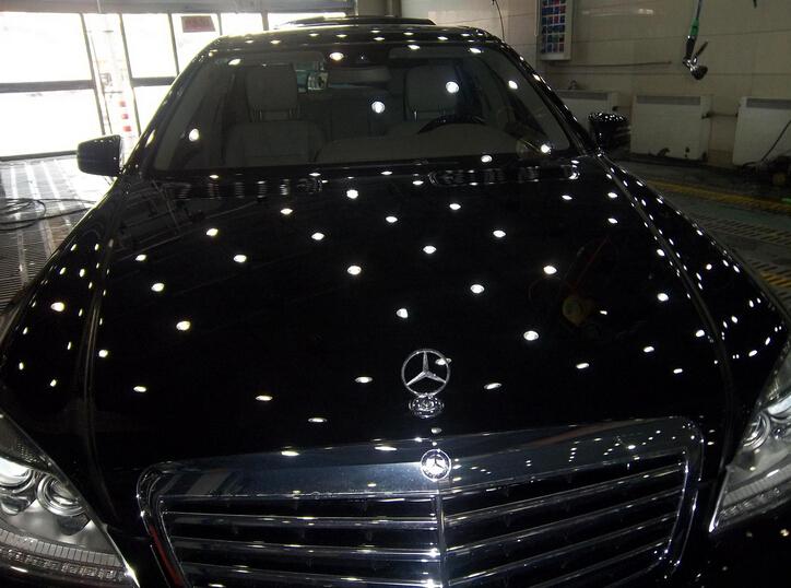 广陵优质车膜|最便宜的汽车镀膜老兵汽车美容供应