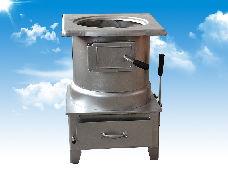 专业的采暖炉厂家在淄博-采暖炉批发