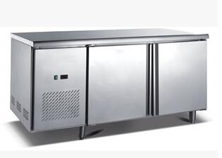 江蘇專業的鈑金加工|蘇州電箱鈑金加工