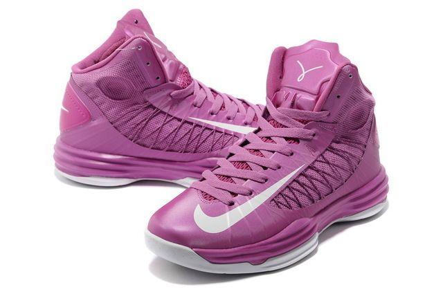 耐克女生篮球鞋 耐克篮球鞋科比系列 耐克鸳鸯篮球鞋剧情简介 -耐克女