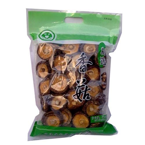 专业供应食品复合袋——加工福建莆田休闲食品袋厂家