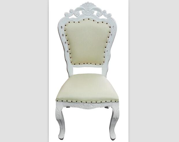 推荐南宁优质实木餐椅,贵港实木餐椅