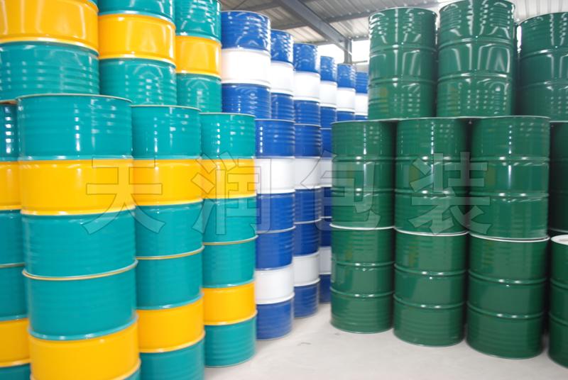喷漆桶供应商|厂家直销的喷漆桶市场价格