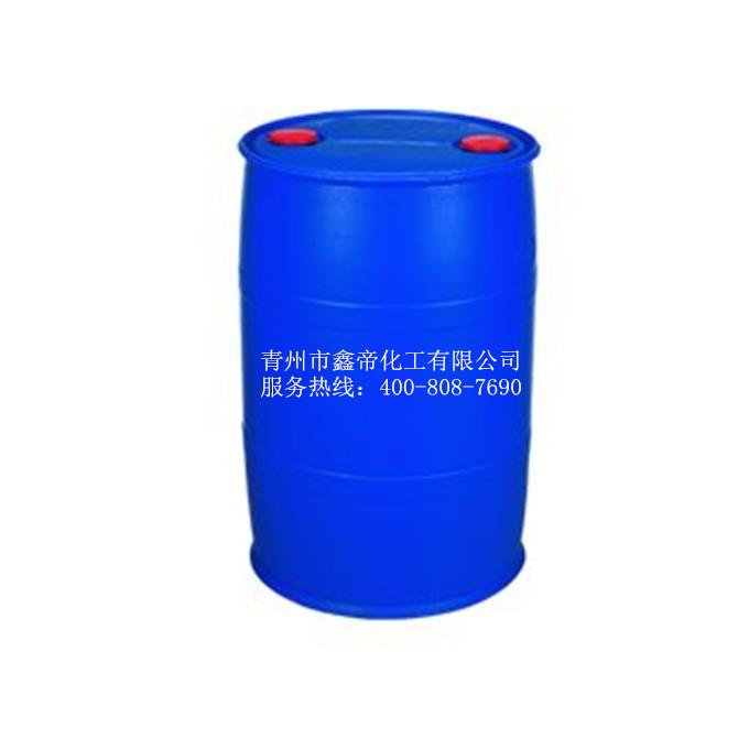 造纸消泡剂厂家-高质量的抄纸消泡剂青州鑫帝化工品质推荐