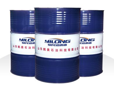 青州变压器油-潍坊优惠的变压器专用油批发