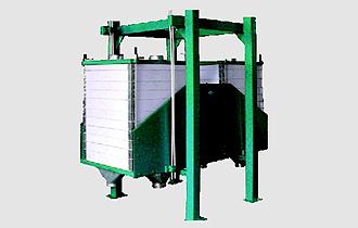 安庆面粉加工设备 实用的面粉加工设备在哪买