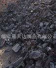 保温木炭;取暖机制木炭