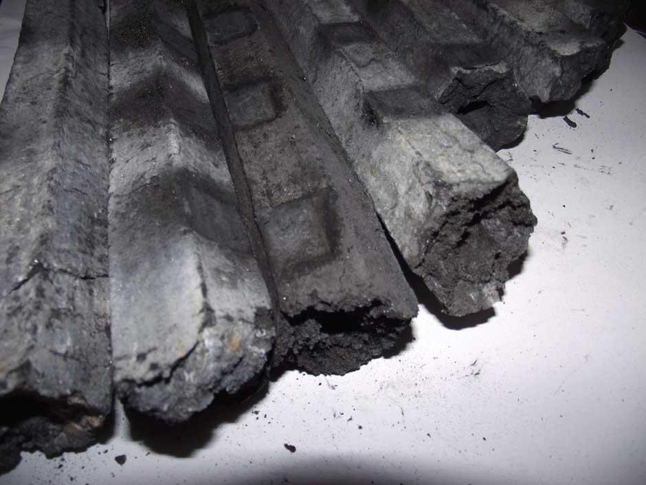 订购取暖机制木炭质量优势