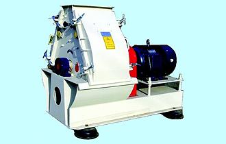 玉米加工机械小型玉米加工机械玉米加工设备