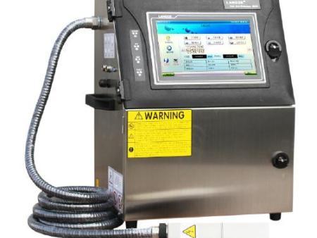 质量保证价格优惠的bobapp下载就选兰州喷码设备
