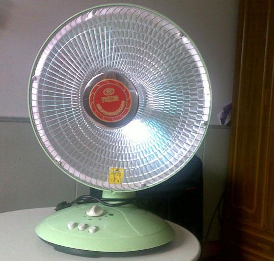 电暖扇哪家好