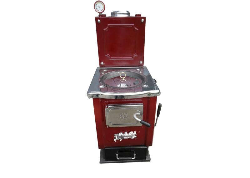 节能采暖炉价格-优惠的家用采暖炉供销