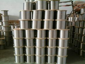 供应不锈钢下拔线-有品质的不锈钢下拔线上哪买