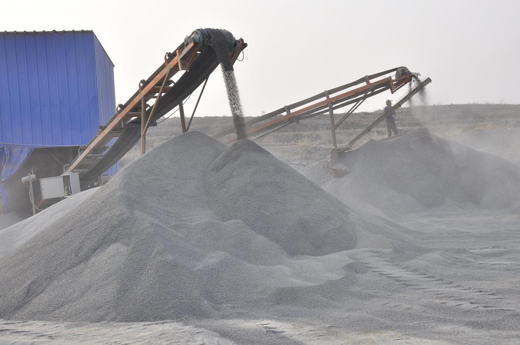 想要购买性价比高的玄武岩石粉找哪家,玄武岩石粉哪家好