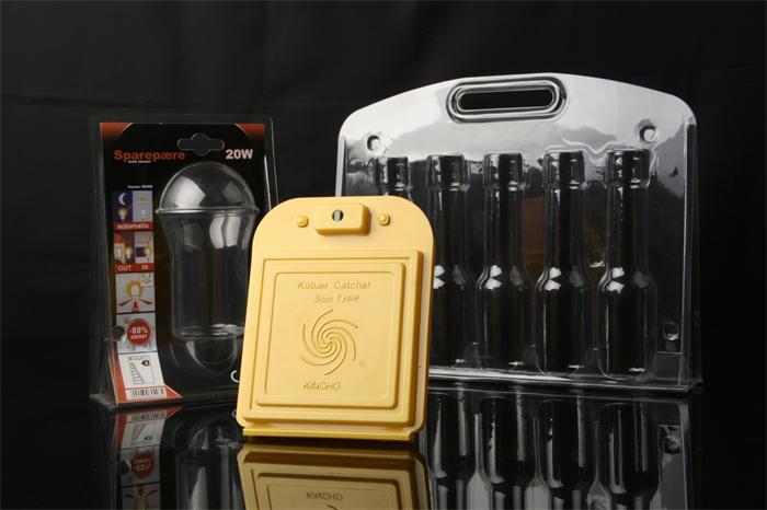 聯興吸塑廠家***吸塑包裝、折盒、托盤等