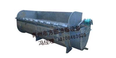 求购动物油火炼设备-大量供应价格划算的火烧底炼油锅