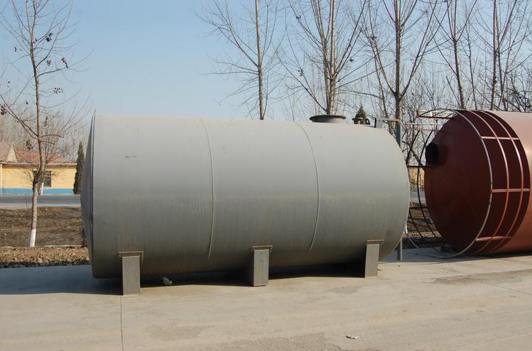 河南制造储藏罐厂-荣兴制罐-专业的制造储藏罐供应商