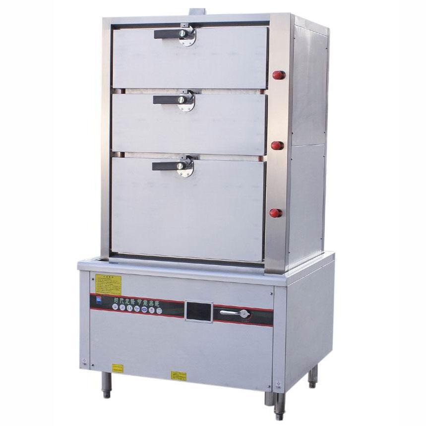 商用电器安装——到哪儿能买到高性价商用厨具