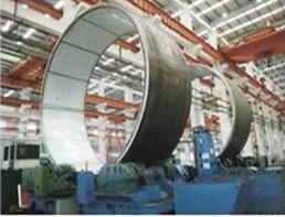 钛钢复合板及其他金属制品