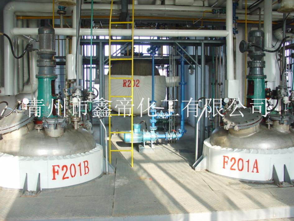 福建造纸烘缸剥离剂-专业的喷淋专用烘缸剥离剂公司——青州鑫帝化工