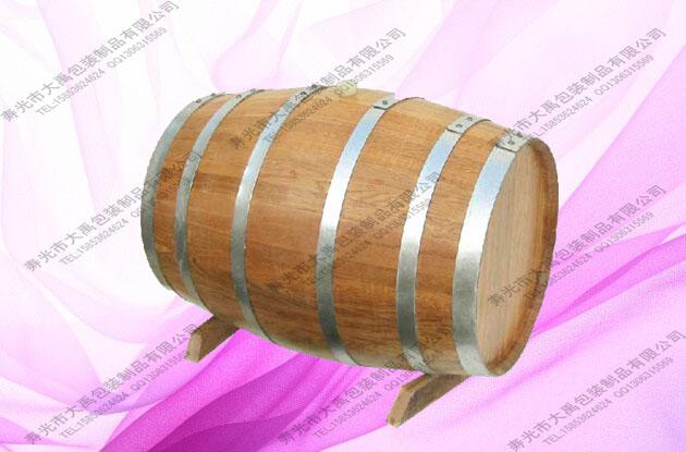 潍坊红酒木桶-258.com企业服务平台