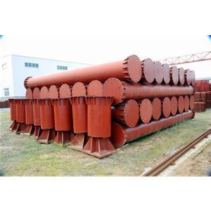 定西鋼支撐租賃-甘肅哪裏有供應高質量的鋼支撐
