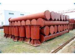 哪儿有卖有性价比的钢支撑|新疆钢支撑租赁