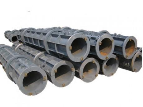 水泥甩管机械-水泥甩管机械出售