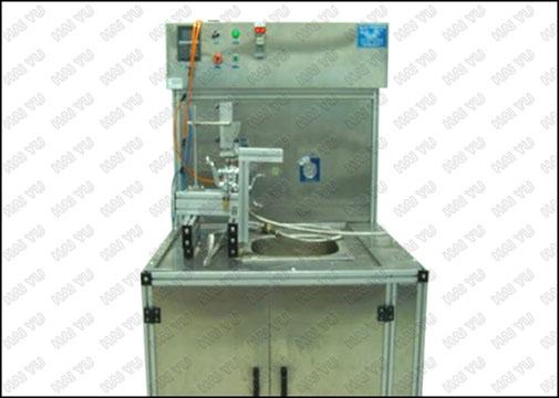 厂家直销单泵花洒-水龙头测试机