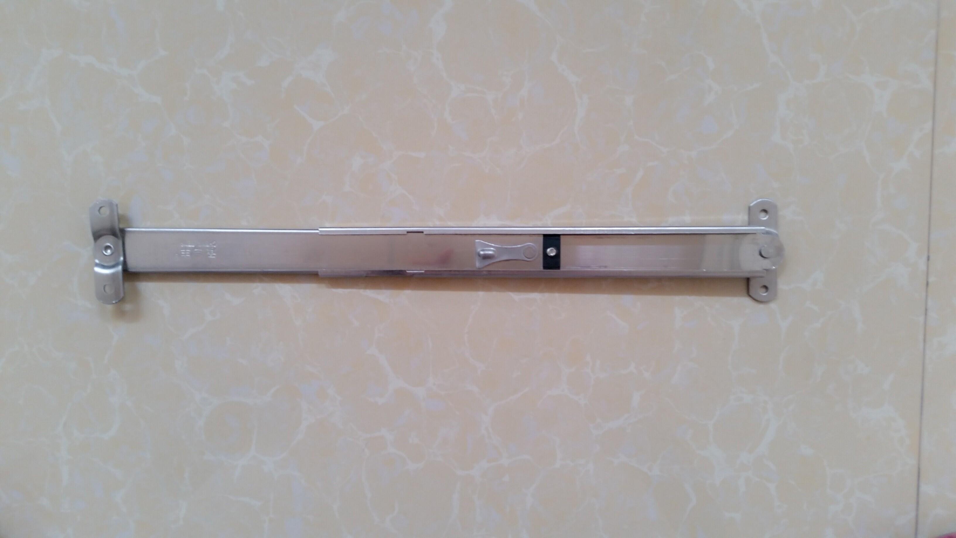 平开窗滑撑,高性价不锈钢伸缩撑供销