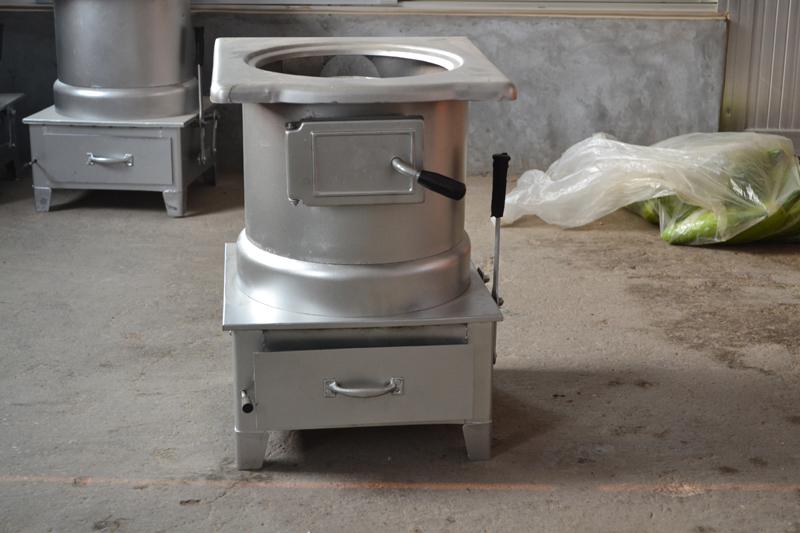水暖炉代理-水暖炉当选临淄春风炉具