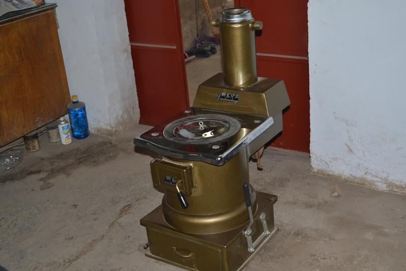 水暖炉厂家代理商_使用寿命长的水暖炉推荐