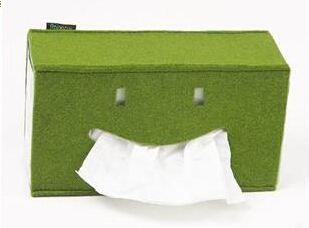 供应抽纸盒:河南哪里有供销划算的抽纸盒
