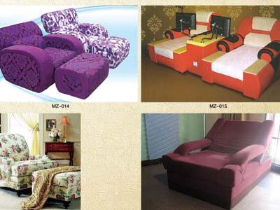 兰州沙发厂,甘肃电动沙发批发,兰州沙发哪家好图片