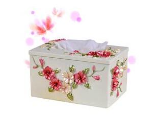 郑州地区抽纸盒公司——甘肃抽纸盒