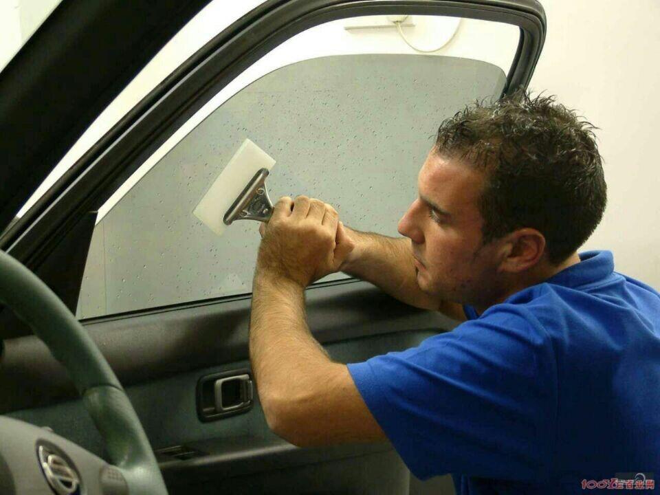 汽車隔熱膜價格行情-福建信譽好的汽車隔熱膜廠商