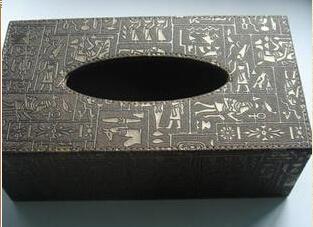焦作抽纸盒,热忱推荐_知名的抽纸盒供应商