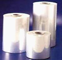 厂家直销POF收缩膜,单片膜,对折膜