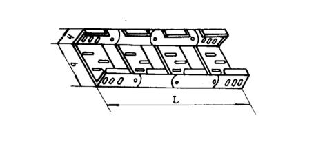 工程图 简笔画 平面图 手绘 线稿 471_206
