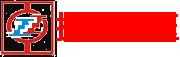 温州振州高压互感器千亿平台